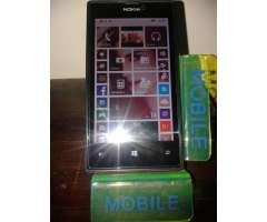 Nokia Lumia 520 Nuevo