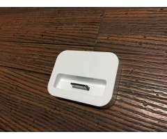 Accesorio iPhone 4/4S