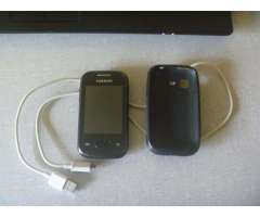 Celular Samsung Galaxy Pocket