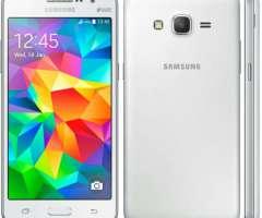 en Venta Celular Samsung Galaxy Grand