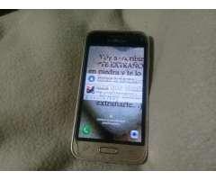 Samsung J1 Mini Prime Llamar Al 61171838