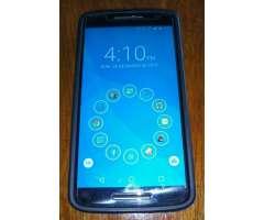 Motorola X Play Doy de Baja El Registro