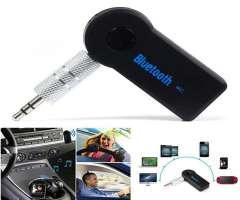 Kit de Coche Bluetooth