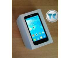 Alcatel D3 Android 76888274