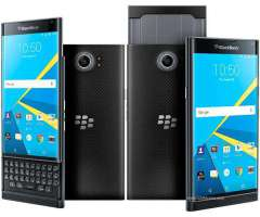 BLACKBERRY PRIV LTE ANDROID