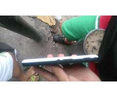 Sony M2 en Venta