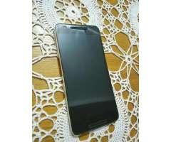 Vebdo Huawei Nexus 6p  Gold