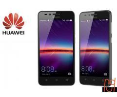 Huawei Eco Y3 II nuevo