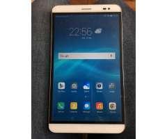 Huawei Mediapad X2 Dual Sim 32g 7 Inch