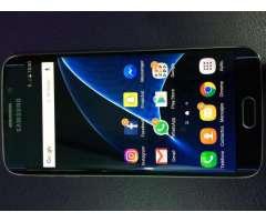 VENDO SAMSUNG GALAXY S6 EDGE 32GB LTE
