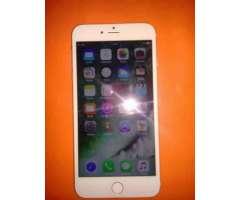 iPhone 7 Plus Replica