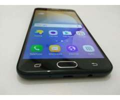 en 1450 Bs. Vendo Samsung J7 Prime Lte