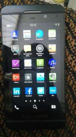 Blackberry Z10 Original