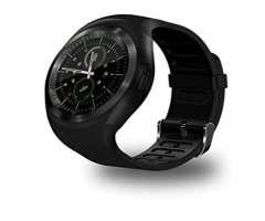 Smartwatch Mostall Bluetooth Black