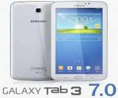 Cuanto Me Dan tablet Samsung Tab 3