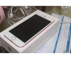 en Venta iPhone 6S de 16 Rose Gold