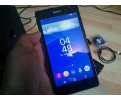 Sony Xperia Z1S