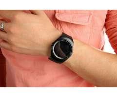Reloj Smartwatch Mostall Bluetooth