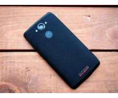 Vendo Motorola Droid Turbo