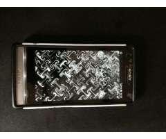Vendo Sony Xperia S