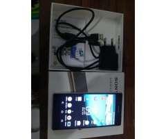Sony Xperia Z4 Perfecto Estado