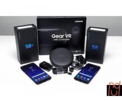 vendo Samsung S8 $300 iPhone 7 Rojo compra 2 obtenga 1 gratis, WhatsApp +19132958342