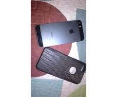 iphone 5 original 1050bs