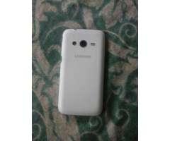 Samsung Ace 4 H