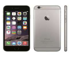 iPhone 6 de 64gb Charlable