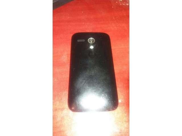 Celulares Motorola Moto G 2013 Dual Sim Cochabamba