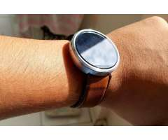 Moto 360 Reloj Smart