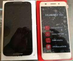 Huawei Y6ll Y Moto X 2 Gen.
