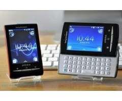 Sony Mini Pro