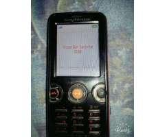 Sony Ericsson en Venta