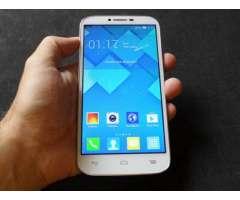 Vendo Celular Alcatel One Touch C5