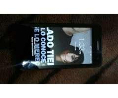 Vendo Alcatel Onetouch Pop S3