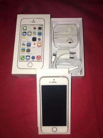 iPhone 5S (Ocacion) 78423859