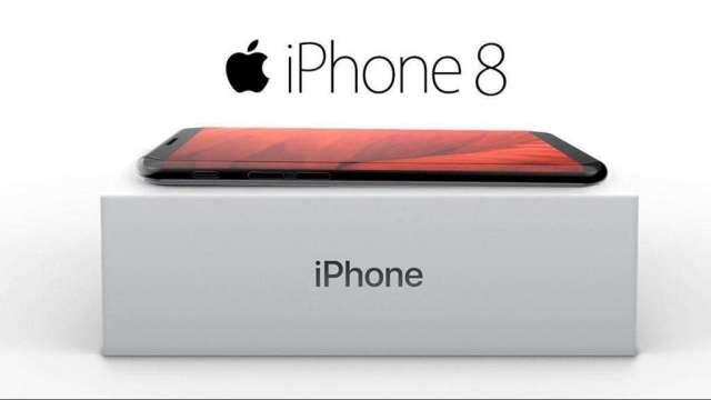 Pedidos Del iPhone 8 Y 8 Plus!!