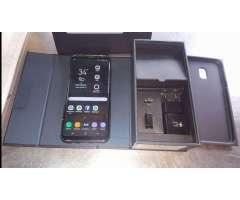Samsung S8 Plus Homologado