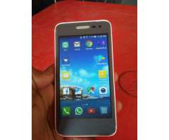 Alcatel One Touch Pop S3 Lte Tigo