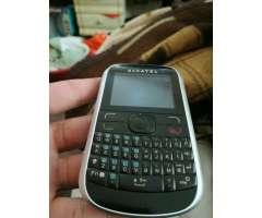 Alcatel One Touch 385ja