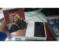 Nokia 6 Nuevo