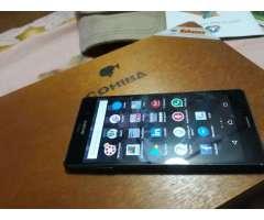 en Venta Sony Z3 Plus