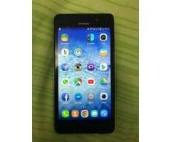 Vendo O Permuto Huawei G Play Mini