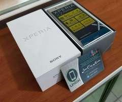 Nuevo Estreno Sony Xperia Xz Xa1 Xaultra