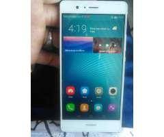 Huawei G9 Lite 4g Lte 16 Gb Interna 3ram