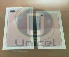 Apple iPhone 7 Plus iPhone 7 Nuevo