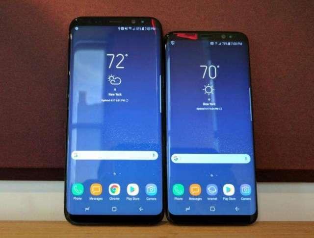 Celulares Samsung Cochabamba En Bolivia Tienda Celular