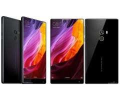 Huawei Mi Mix de 256 Gb Y 6 Gb de Ram.