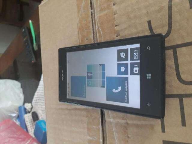 Lumia 520 internet 3,7G,,Agarra las 3 lineas,,wasap 67784962